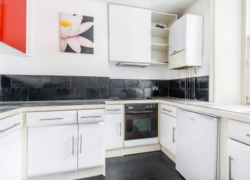 Thumbnail 1 bedroom flat to rent in Addison Road, Holland Park