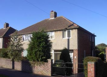 Thumbnail 3 bed semi-detached house for sale in Botley, Oxfordshire