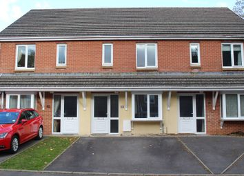 Thumbnail 3 bed terraced house for sale in 21 Clos Y Cwm, Penygroes, Llanelli, Carmarthenshire