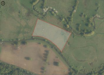 Broadmead Road, Send, Woking GU23. Land for sale