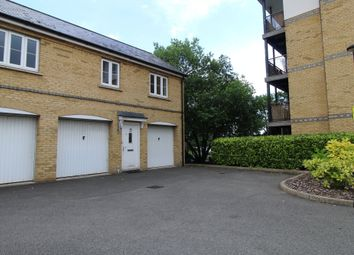 2 bed semi-detached house for sale in Clarendon Way, Colchester CO1