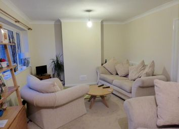 Thumbnail 3 bedroom semi-detached house to rent in Oakleigh Drive, Orton Longueville, Peterborough