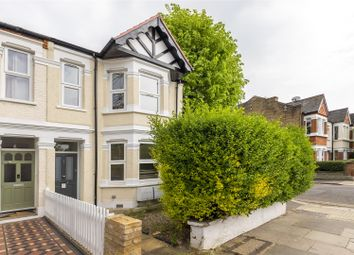 3 bed maisonette for sale in Seaford Road, Ealing W13