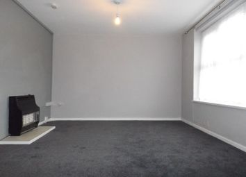 Thumbnail 1 bed property to rent in Trenarth Road, Newquay
