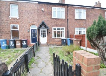 2 bed property to rent in Cromwell Road, Eccles, Manchester M30