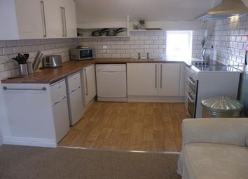 Thumbnail Room to rent in Apartment E Bewdley Lodge, Evesham