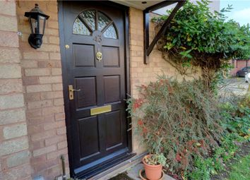 Thumbnail 2 bed detached house for sale in Beardsley Road, Quorn, Loughborough