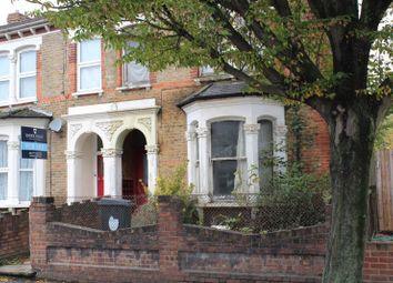 5 bed semi-detached house for sale in Borthwick Road, London E15