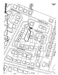 Thumbnail Land for sale in Airdrie, Airdrie