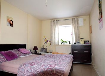 Thumbnail 2 bed flat to rent in Crossley Mead, 750-754 Bath Road, Cranford