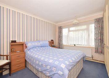 3 bed semi-detached bungalow for sale in Rackham Road, Worthing, West Sussex BN13