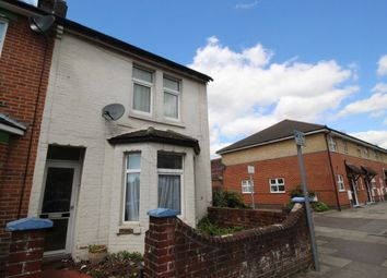 Thumbnail 3 bed semi-detached house to rent in High Street, Eastleigh