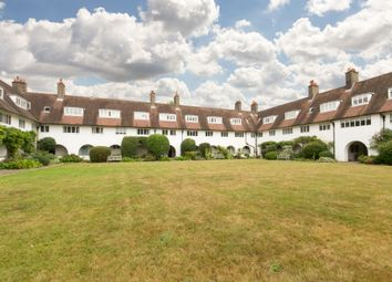 Thumbnail 1 bed flat to rent in Waterlow Court, Heath Close, Hampstead