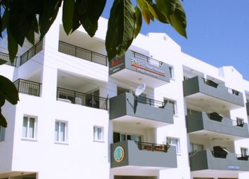 Thumbnail 1 bed apartment for sale in Pano Paphos, Paphos, Cyprus