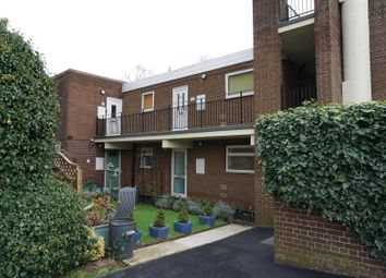 Thumbnail 1 bed flat to rent in Selwood, Doncaster Road, Rotherham