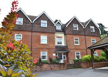 2 bed flat to rent in Andover Road, Newbury, Berkshire RG14