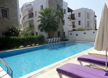 Thumbnail 3 bed semi-detached house for sale in Bitez, Bodrum, Aegean, Turkey
