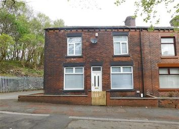 Thumbnail 3 bedroom property to rent in Luton Street, Bolton