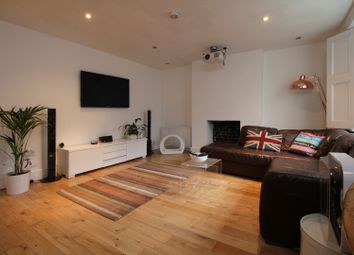 Thumbnail 1 bed flat for sale in Studland Street, Hammersmith
