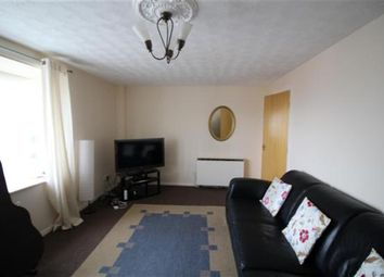 Thumbnail 2 bed flat to rent in Howick Park, Sunderland