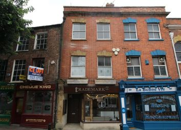 Thumbnail Room to rent in High Street, Taunton
