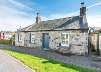 Thumbnail 2 bed bungalow for sale in 11 Main Street, Newton, Broxburn