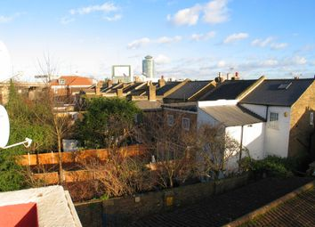 Thumbnail 2 bed flat to rent in Boston Manor Road, Brentford