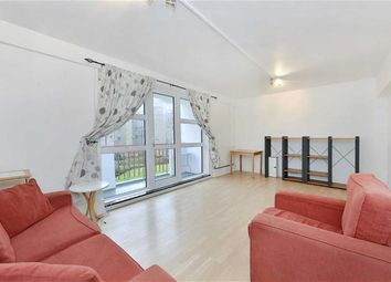 Thumbnail 5 bed flat to rent in Aldsworth Court, Maida Vale, London