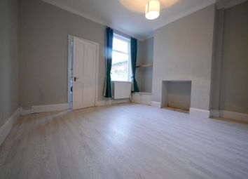 Thumbnail 2 bed terraced house for sale in Carnot Street, Leeman Road, York