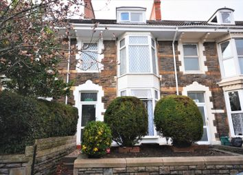 6 bed property to rent in St. Albans Road, Brynmill, Swansea SA2