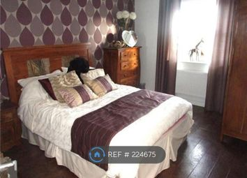Thumbnail 4 bed semi-detached house to rent in Carnfield Close, South Normanton, Alfreton