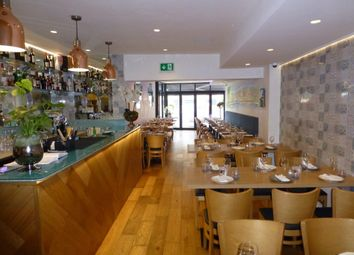 Thumbnail Restaurant/cafe to let in Whetstone, London