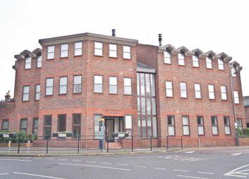 2 bed flat for sale in Kingsbridge House, Station Approach, Pinner HA5