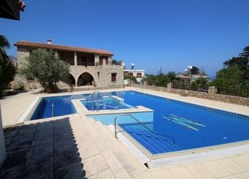 Thumbnail 6 bed villa for sale in Oza014, Ozankoy, Cyprus