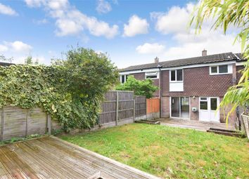 3 bed terraced house for sale in Ferndown, Vigo Village, Meopham, Kent DA13