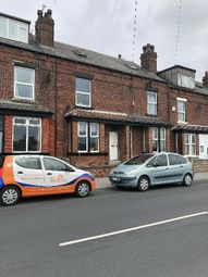 4 bed terraced house to rent in East Park Road, Eastend Park, Leeds LS9