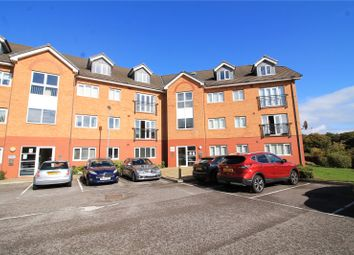 2 bed flat for sale in Taylforth Close, Walton L9