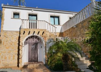 Thumbnail 2 bed detached house for sale in Vrysoulles, Famagusta, Cyprus