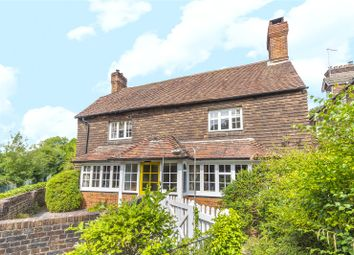 Liphook Road, Haslemere, Surrey GU27. 4 bed property for sale