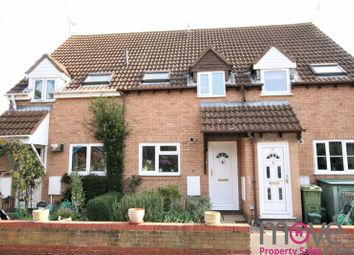 Thumbnail 2 bed property to rent in Grange Court, Northway, Tewkesbury