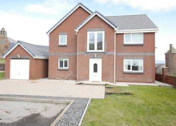 Thumbnail 3 bed detached house for sale in The Bridles, Seascale, Cumbria