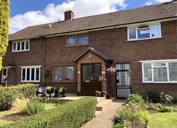 Thumbnail 2 bed terraced house for sale in Southcote Lane, Reading, Berkshire