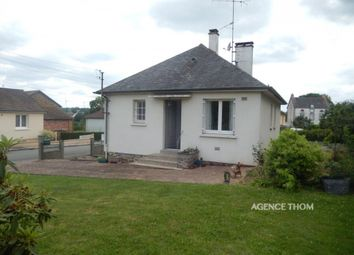 Thumbnail 2 bed town house for sale in Courcite, 53700, France