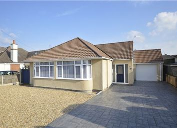 Thumbnail 3 bed detached bungalow for sale in Bristol Road, Frampton Cotterell, Bristol