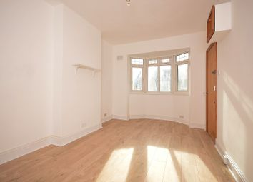 110 High Street Colliers Wood, London, Greater London. SW19. Studio to rent