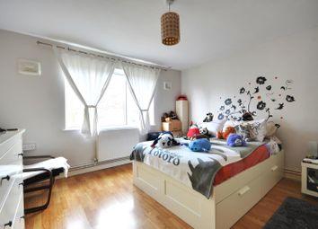 Thumbnail 2 bed flat to rent in Rodwell Close, Ruislip Manor, Ruislip