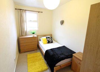Thumbnail Property to rent in Hopmeadow Court, Northampton, Northamptonshire