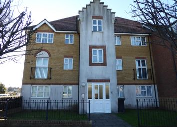 Thumbnail 1 bedroom flat to rent in The Chase, Montefiore Avenue, Ramsgate