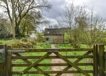 Thumbnail 1 bed barn conversion for sale in Brassington, Matlock