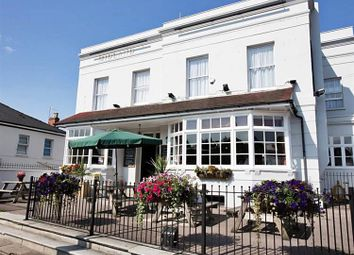 Thumbnail Pub/bar to let in Gloucester Road, Cheltenham